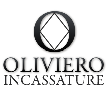 Incassatori Orafi Valenza - Oliviero