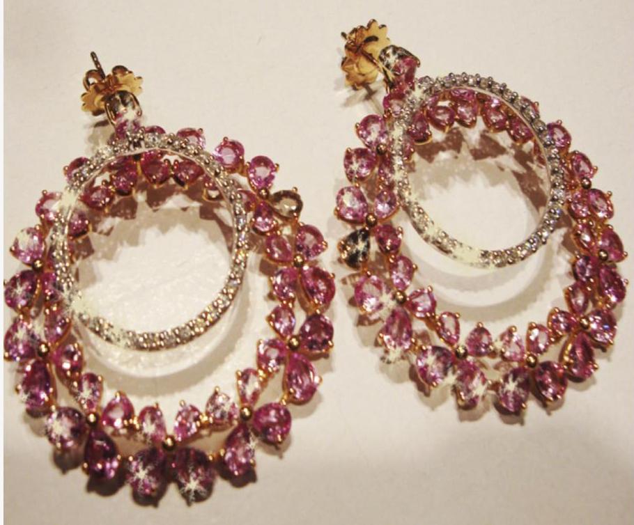 creazione gioielli su richiesta